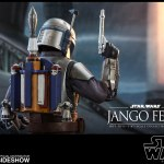 hot-toys-jango-fett-sixth-scale-figure-star-wars-collectibles-mms-589-img21