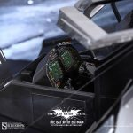 hot-toys-mms-compact-series-the-bat-collectible-set-1-12-scale-batman-figure-img06