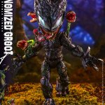 hot-toys-venomized-groot-sixth-scale-figure-spider-man-maximum-venom-tms027-img07