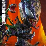 hot-toys-venomized-groot-sixth-scale-figure-spider-man-maximum-venom-tms027-img11