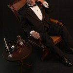 damtoys-dms032-the-godfather-1-6-scale-figure-1972-vito-corleone-collectibles-img05