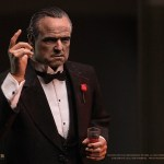 damtoys-dms032-the-godfather-1-6-scale-figure-1972-vito-corleone-collectibles-img08