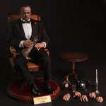 damtoys-dms032-the-godfather-1-6-scale-figure-1972-vito-corleone-collectibles-img18