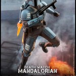 hot-toys-death-watch-mandalorian-sixth-scale-figure-star-wars-lucasfilm-tms026-img04