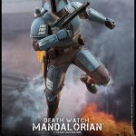 hot-toys-death-watch-mandalorian-sixth-scale-figure-star-wars-lucasfilm-tms026-img05