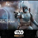 hot-toys-death-watch-mandalorian-sixth-scale-figure-star-wars-lucasfilm-tms026-img11