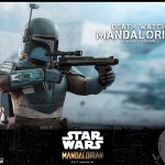 hot-toys-death-watch-mandalorian-sixth-scale-figure-star-wars-lucasfilm-tms026-img12