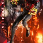 hot-toys-miles-morales-1-6-scale-figure-spider-man-marvel-vgm046-img02
