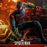 hot-toys-miles-morales-1-6-scale-figure-spider-man-marvel-vgm046-img16