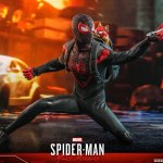 hot-toys-miles-morales-1-6-scale-figure-spider-man-marvel-vgm046-img18