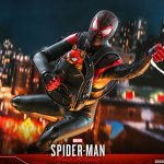 hot-toys-miles-morales-1-6-scale-figure-spider-man-marvel-vgm046-img21