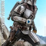 hot-toys-the-mandalorian-and-the-child-1-4-scale-figure-set-star-wars-collectibles-img02