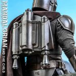 hot-toys-the-mandalorian-and-the-child-1-4-scale-figure-set-star-wars-collectibles-img03