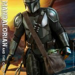 hot-toys-the-mandalorian-and-the-child-1-4-scale-figure-set-star-wars-collectibles-img05