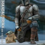 hot-toys-the-mandalorian-and-the-child-1-4-scale-figure-set-star-wars-collectibles-img07