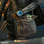 hot-toys-the-mandalorian-and-the-child-1-4-scale-figure-set-star-wars-collectibles-img11