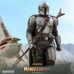 hot-toys-the-mandalorian-and-the-child-1-4-scale-figure-set-star-wars-collectibles-img13