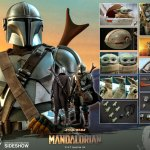 hot-toys-the-mandalorian-and-the-child-1-4-scale-figure-set-star-wars-collectibles-img17