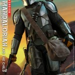 hot-toys-the-mandalorian-and-the-child-deluxe-1-4-scale-figure-star-wars-img10