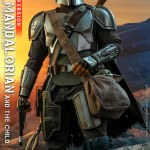 hot-toys-the-mandalorian-and-the-child-deluxe-1-4-scale-figure-star-wars-img11