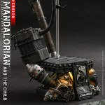 hot-toys-the-mandalorian-and-the-child-deluxe-1-4-scale-figure-star-wars-img12