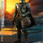 hot-toys-the-mandalorian-and-the-child-deluxe-1-4-scale-figure-star-wars-img13