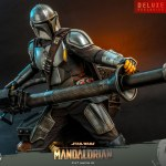 hot-toys-the-mandalorian-and-the-child-deluxe-1-4-scale-figure-star-wars-img15