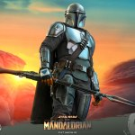 hot-toys-the-mandalorian-and-the-child-deluxe-1-4-scale-figure-star-wars-img18