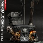 hot-toys-the-mandalorian-and-the-child-deluxe-1-4-scale-figure-star-wars-img22