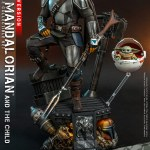 hot-toys-the-mandalorian-and-the-child-deluxe-1-4-scale-figure-star-wars-img23