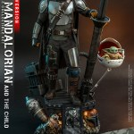 hot-toys-the-mandalorian-and-the-child-deluxe-1-4-scale-figure-star-wars-img24