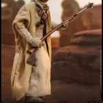 hot-toys-tusken-raider-1-6-scale-figure-star-wars-the-mandalorian-collectibles-tms028-img01