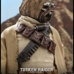 hot-toys-tusken-raider-1-6-scale-figure-star-wars-the-mandalorian-collectibles-tms028-img11