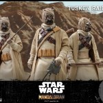 hot-toys-tusken-raider-1-6-scale-figure-star-wars-the-mandalorian-collectibles-tms028-img12