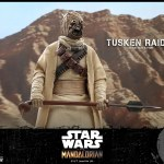 hot-toys-tusken-raider-1-6-scale-figure-star-wars-the-mandalorian-collectibles-tms028-img16
