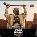 hot-toys-tusken-raider-1-6-scale-figure-star-wars-the-mandalorian-collectibles-tms028-img17