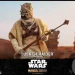hot-toys-tusken-raider-1-6-scale-figure-star-wars-the-mandalorian-collectibles-tms028-img18