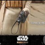 hot-toys-tusken-raider-1-6-scale-figure-star-wars-the-mandalorian-collectibles-tms028-img20