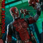 hot-toys-zombie-deadpool-sixth-scale-figure-marvel-zombies-collectibles-cms06-img10
