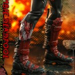 hot-toys-zombie-deadpool-sixth-scale-figure-marvel-zombies-collectibles-cms06-img11