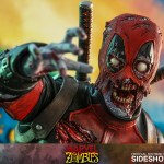 hot-toys-zombie-deadpool-sixth-scale-figure-marvel-zombies-collectibles-cms06-img16