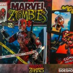 hot-toys-zombie-deadpool-sixth-scale-figure-marvel-zombies-collectibles-cms06-img21