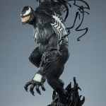 pcs-collectibles-venom-1-3-scale-statue-marvel-strike-force-collectibles-img09