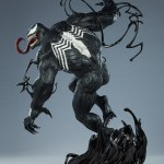 pcs-collectibles-venom-1-3-scale-statue-marvel-strike-force-collectibles-img10