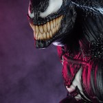 pcs-collectibles-venom-1-3-scale-statue-marvel-strike-force-collectibles-img26