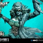 prime-1-studio-the-drowned-deluxe-1-3-scale-statue-dark-nights-metal-dc-comics-img14