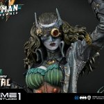 prime-1-studio-the-drowned-deluxe-1-3-scale-statue-dark-nights-metal-dc-comics-img17