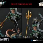 prime-1-studio-the-drowned-deluxe-1-3-scale-statue-dark-nights-metal-dc-comics-img23