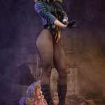 sideshow-collectibles-black-canary-premium-format-figure-statue-marvel-collectibles-img01