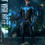 soosootoys-sst023-night-vigilante-1-6-scale-figure-sixth-scale-collectibles-img01